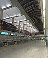 Glasgow Airport (geograph 6641643).jpg