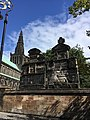 Glasgow Cathedral Marcok 2018-08-23 03.jpg