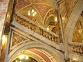 Glasgow City Chambers Full Marble Staircase.jpg