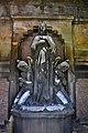 Glasgow Necropolis Mausoleum.jpg