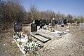 Glasnevin Cemetery (442777206).jpg