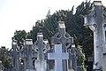 Glasnevin Cemetery - (442794156).jpg