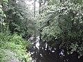 Glasowbach - panoramio (2).jpg