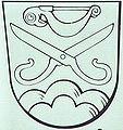 Gleichamb-Wappen.jpg