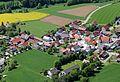 Gleiritsch 19 05 2013.jpg