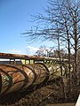 Gleisanlage Spähenfelde, 12.2.14 - panoramio (11).jpg
