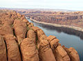 Glen Canyon National Recreation Area P1010014.jpg