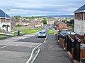 Glenbryn Park, Belfast - geograph.org.uk - 1461281.jpg