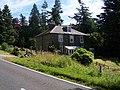 Glendaruel, Stronardron House - geograph.org.uk - 203364.jpg