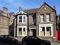 Glisson Road Houses - geograph.org.uk - 971816.jpg