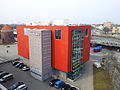 Globetrotter Ausrüstung Filiale Hamburg-Barmbek.jpg