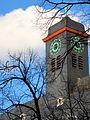 Glockenturm der Alten Universität Heidelberg.JPG