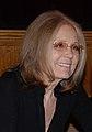 Gloria Steinem 2008.jpg