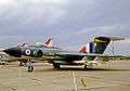 Gloster Javelin FAW.9 XH776 P.11 COLT 18.09.65 edited-3.jpg