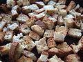 Gluten free croutons.jpg