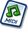 Gnome-mime-audio-midi.png