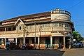 Goa-Vasco 03-2016 04 Vaddem.jpg