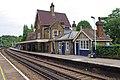 Godalming station - geograph.org.uk - 1975336.jpg
