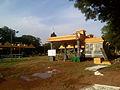 Godavari pushkaralu 2015 at Rajamandry-9.jpg