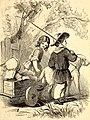 Godey's lady's book (1840) (14766217901).jpg