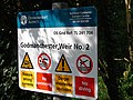 Godmanchester Weir No. 2 - geograph.org.uk - 1022309.jpg