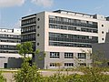 Goe.Uni.Nordbereich.Faculty.Buildings.May.2005.image05.JPG