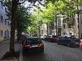 Goeschenstraße.jpg