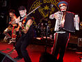 Gogol Bordello at the Aggie Theatre - Fort Collins, Colorado.jpg