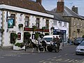 Going shopping in Castle Cary - geograph.org.uk - 990466.jpg
