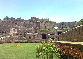 Golconda Fort Hyderabad 315.jpg