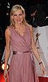 Goldene Kamera 2012 - Nina Ruge 1.JPG