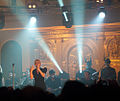 Goldfrapp Hackney-13 (6404695001).jpg