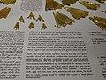 Goldobjekte Nationalmuseum Tiflis 104.jpg