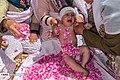 Golghaltan 20190504 17.jpg