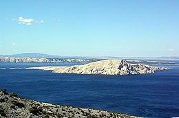 Goli otok.jpg