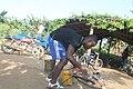Gonfleur de pneu de vélo 03.jpg