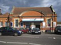 Goodmayes Railway Station.jpg