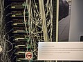 Google server assembly ー Computer History Museum (31025776175).jpg