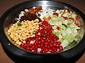 Gopal Kala ingredients by Dr. Raju Kasambe DSCN7788 (11).jpg
