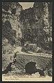 Gorges d'Omblèze (Drôme) - Pont de la Grand Pissoire (33727259534).jpg