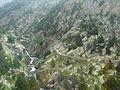 Gorges de Núria des del cremallera P1020883.JPG