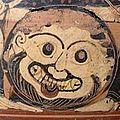 GorgonSheild3p from Mourning of Akhilleus Louvre E643.jpg