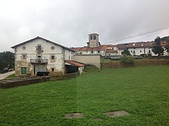 Gorriti, Larraun, Navarre, Basque Country 02.JPG