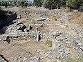 Gortyn Tempel der ägyptischen Götter 09.jpg