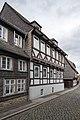 Goslar, Beekstraße 15 20170915-001.jpg