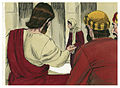 Gospel of Luke Chapter 21-5 (Bible Illustrations by Sweet Media).jpg