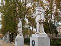 Gothic kings at Plaza de Oriente myspanishexperience com.jpg