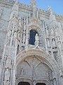 Gotika pordego en Jeronimos.jpg