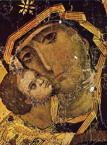 File:Gottesmutter von Wladimir.jpg