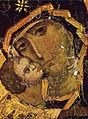 Gottesmutter von Wladimir.jpg